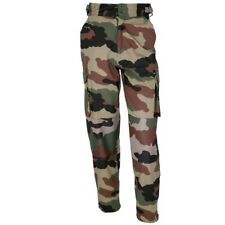 PANTALON LEGER STORMER MILITAIRE PAINTBALL INTERVENTION