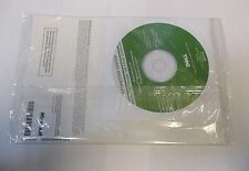 Microsoft Windows XP Professional SP2 Reinstallation CD For Dell PC Only
