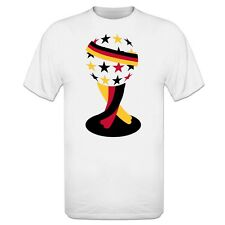 Deutscher Pokal T-Shirt
