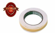 Adhesive Double Sided foam Tape (1 inch) For Hobbyist