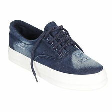 Greentree Women Canvas Shoes Women Loafers Girls Sneaker Shoes WFS57