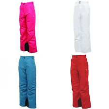 Dare 2B Turn About - Pantalon de ski imperméable - Enfant unisexe