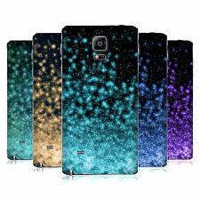OFFICIAL MONIKA STRIGEL MAGIC LIGHTS BATTERY COVER FOR SAMSUNG PHONES 1