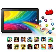 """7""""9""""10.1""""* inch Google Android 4.4* 16GB Dual Camera HD Touch Screen HOT"""
