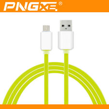 PNGXE Premium Quality Micro USB Charging Cable Buy 2 Get 1 Free