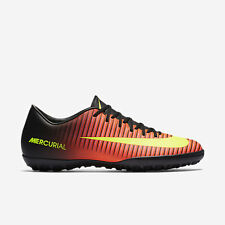 MAN FOOTBALL SHOES SCARPE CALCETTO NIKE MERCURIAL VICTORY VI TF 831968 870