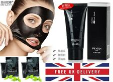 PILATEN Face Mask Deep Cleansing Purifying Peel Consecutive Use Blackhead Mask