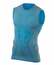 FALKE MEN SINGLET ATHLETIC