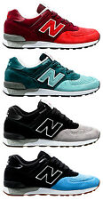New Balance M576 PKG PNB PRP PTM Men Sneaker Mens shoes shoes