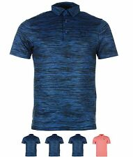 SPORT Under Armour Playoff Golfing Polo Mens 36111102