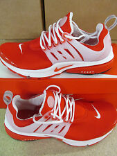 nike air presto mens running trainers 848132 611 sneakers shoes