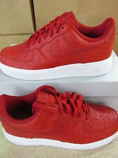 nike air force 1 '07 LV8 mens trainers 718152 603 sneakers shoes