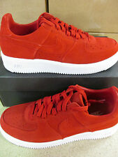 Nike Air Force 1 Ultraforce mens Trainers 818735 601 Sneakers Shoes