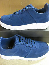 Nike Air Force 1 Ultraforce mens Trainers 818735 400 Sneakers Shoes