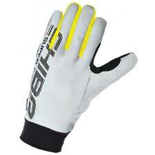 Chiba Reflective Water Repellent Pro Safety Reflector Cycle Cycling Bike Gloves