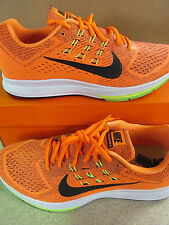 nike air zoom structure 18 mens running trainers 683731 803 sneakers shoes
