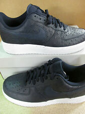 nike air force 1 '07 LV8 mens trainers 718152 402 sneakers shoes