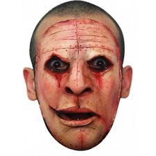 Horror Serial Killer Latex Face Masks by Ghoulish Productions  Variation Listing