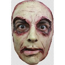 Horror Serial Killer Latex Face Masks by Ghoulish Productions Variation List