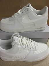 nike air force 1 '07 LV8 mens trainers 718152 105 sneakers shoes