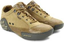 Woodland Men New Outdoor Shoes(Rs3595/-MRP Now At Rs2595/-)