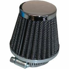 Air Filter Power for 1979 Kawasaki KZ 650 D2 (SR650)