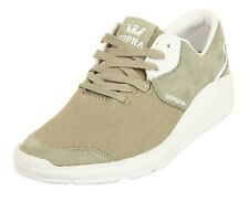 Supra Sneakers NOIZ Laurel Oak-White S56005