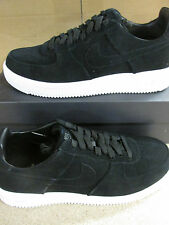 Nike Air Force 1 Ultraforce mens Trainers 818735 002 Sneakers Shoes