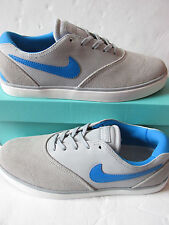 nike SB eric koston 2 LR mens trainers 641868 041 sneakers shoes