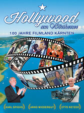 Hollywood am Wörthersee  Otto Retzer   9783708405551