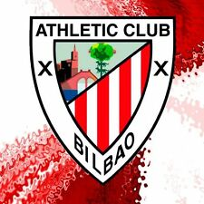 ATHLETIC CLUB DE BILBAO COMPLETO ADRENALYN ESTE