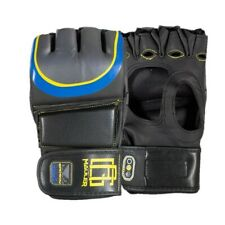 Bad Boy MMA Handschuhe Pro Series 3.0 Mauler Gloves Muay Thai Boxen BJJ Training