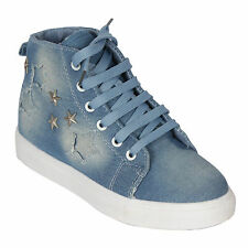 Greentree Women Canvas Shoes Women Boots Sneaker Shoes Women Outdoor Shoes WFS66
