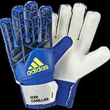 Guantes Adidas ACE Jr IC Iker Casillas 2015/16