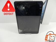 Apple iPad Mini 16GB schwarz [WiFi only] [DEFEKT] BRUCH