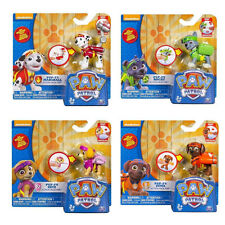 Paw Patrol Action Figurines (Assorted)