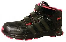 Adidas KIDS DY Disney Spiderman MID BOOT comfort BLACK/RED M18632 UK 4,4.5
