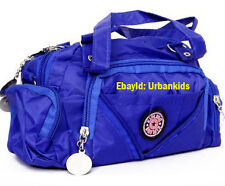 Girls,Women, Ladies, Kids Handbag, Purse, Clutch, Wallet Multipurpose Handbag.