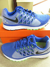 nike zoom vomero 9 mens running trainers 642195 404 sneakers shoes