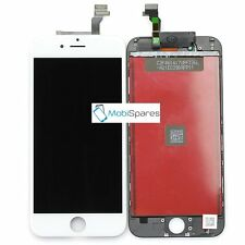 LCD Display with Touch Screen Digitizer For iphone 6 4.7