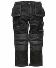 Dickies Eisenhower Max Trouser (Tall) EH30050T