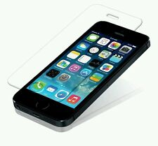 TEMPERED GORILLA GLASS SCREEN PROTECTOR GUARD FOR APPLE IPHONE
