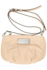 Marc by Marc Jacobs borsetta tracolla, percey new Q