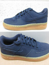 nike air force 1 (GS) trainers 596728 435 sneakers shoes