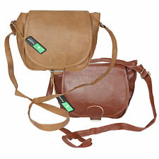 Greentree Women Combo (2) Sling Bag Women Messenger Shoulder Bag WBG170171