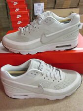 Nike Womens Air Max BW Ultra Running Trainers 819638 005 Sneakers Shoes
