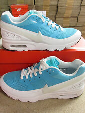 Nike Womens Air Max BW Ultra Running Trainers 819638 401 Sneakers Shoes