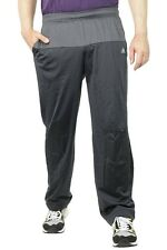 Adidas Basemid Sweat Pant Climalite Pantalon De Survêtement