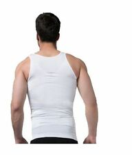 Slim N Lift Tummy Tucker Body Shapers Slimming Vest for Men