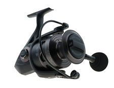 Penn Conflict / sizes: 1000-8000 / spinning reel / sea reel / Rolle